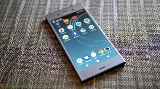 Daftar Smartphone Android Terbaik 2017 5