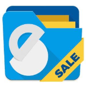 Download Solid Explorer File Manager Mengamankan Data