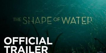 Shapeofwatertrailer