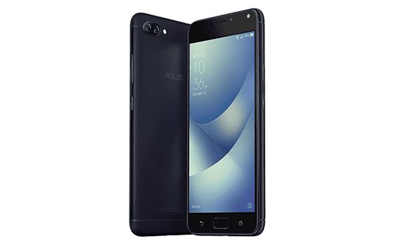 Smartphone Dual Camera Terbaik 2017 Dafunda (1)