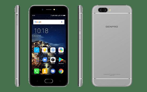 Smartphone Dual Camera Terbaik 2017 Dafunda (2)