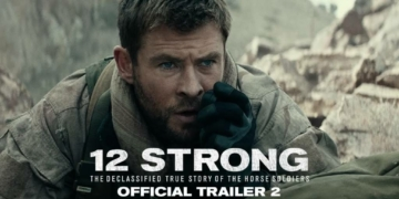 trailer 2 12 strong