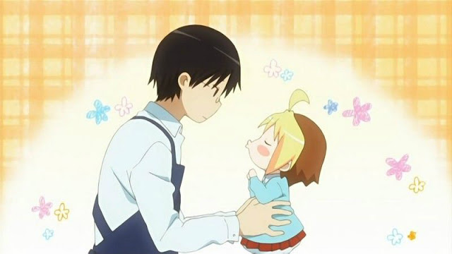 13 Rekomendasi Anime Loli, Temukan Loli Favorit Kamu Disini Dafunda Otaku