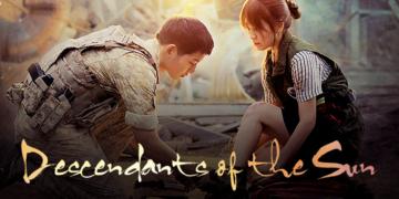 15 Drama Korea Terbaik Dan Populer Sepanjang Masa