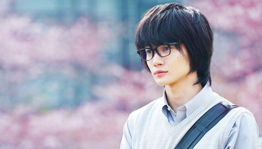 20 Aktor Paling Tampan Di Jepang Menurut Wanita Di Jepang 17
