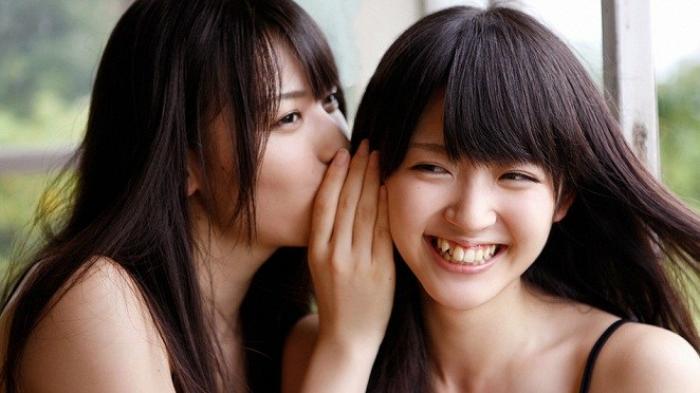 3 Kata Kata Penyemangat Dalam Bahasa Jepang