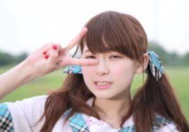 5 Bahasa Gaul Yang Sering Dikatakan Remaja Di Jepang Dafunda Com