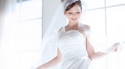 5 Fakta Positif Tentang Cowok Hikikimori Otaku Yang Baik Sebagai Seorang Pasangan Dafunda Otaku