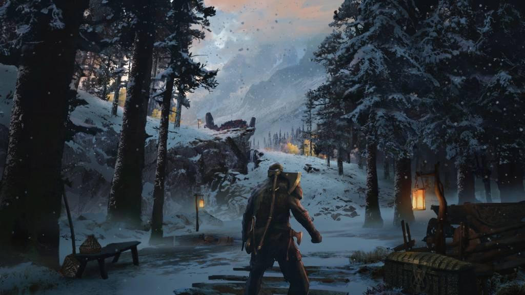 5 Game Eksklusif Xbox One Yang Wajib Kalian Beli Tahun 2018! DAFUNDA COM