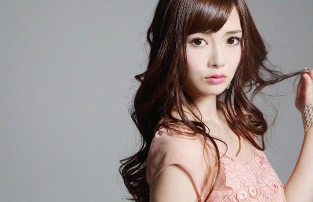 5 Idol Paling Imut Dan Populer Menurut Survey Di Jepang 3