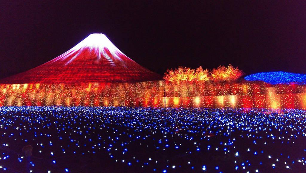 5 Kencan Impian Wanita Jepang Saat Christmas Eve Tiba! 4