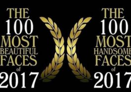 8 Selebriti Jepang Ini Masuk Daftar Wajah Tertampan Dan Tercantik Di Dunia 2017 Dafunda Com