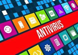Antivirus Terbaik Dan Ringan Min(1)