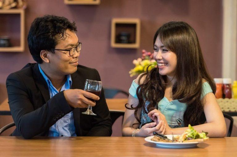 Cara Mencari Pacar Yang Sering Di Lakukan Orang Jepang 2