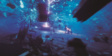 Fullmetal Alchemist Dafunda Otaku