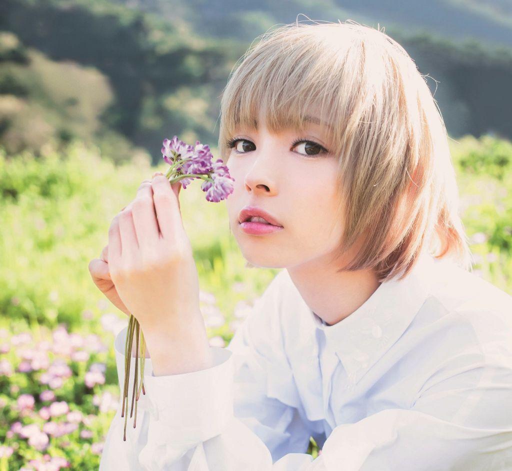 Idol Cantik Moga Mogami, Akui Seorang Gamers Dan Habiskan 25Jt Perbulan Dafunda Com