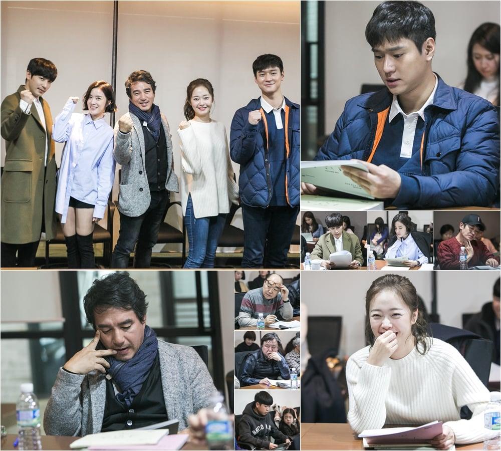Jadwal Drama Korea Terbaru January 2018 Dan Sipnosisnya 1