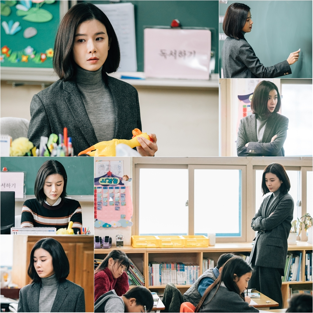 Jadwal Drama Korea Terbaru January 2018 Dan Sipnosisnya 4