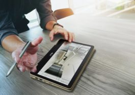 Review Ulasan ASUS Vivobook FLip TP 203 Indonesia Spesifikasi Vivobook Flip TP203