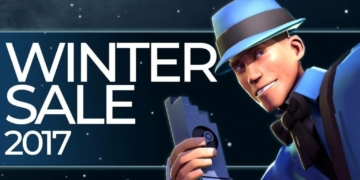 Winter Sale 2017