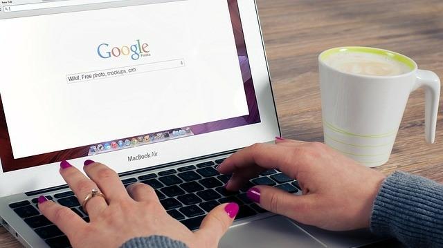 Cara Ambil Gambar Google Gratis Dafunda