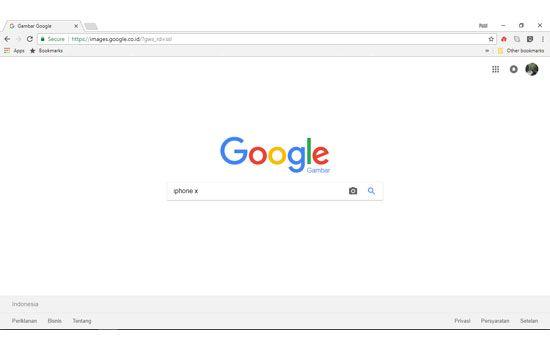 Cara Mudah Ambil Gambar Di Google Gratis (1)