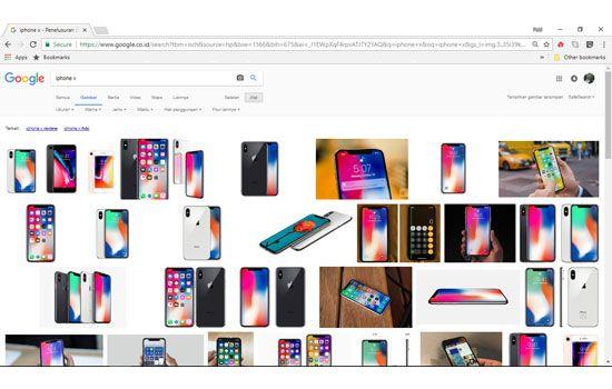 Cara Mudah Ambil Gambar Di Google Gratis (2)