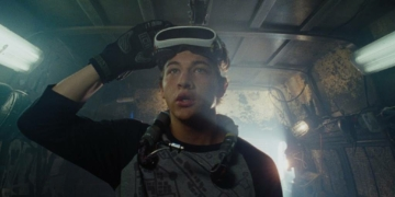 trailer ready player one