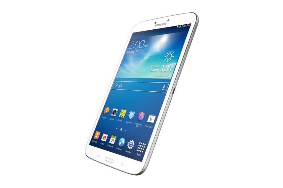 Samsung Galaxy Tab 3 // Harga Mulai Rp 1.499.000