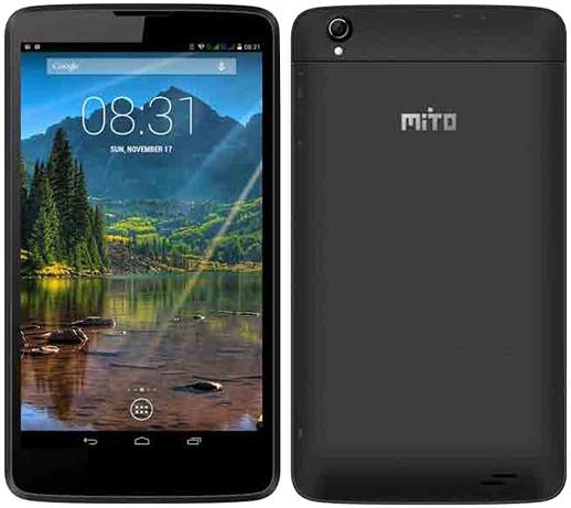 Mito Fantasy T77 // Harga Mulai Rp 829.000