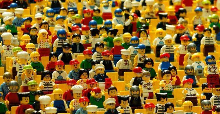 Lego 1044891 1920