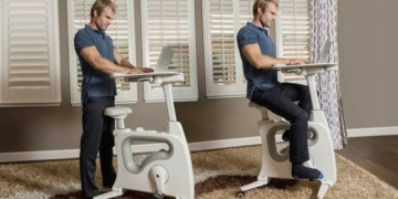 Meja Sehat Untuk Bekerja (2)