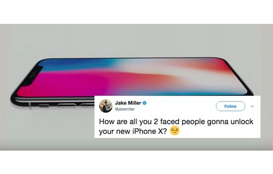 Meme Iphone X (7)