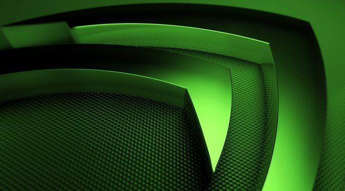 NVIDIA Akan Berhenti Mendukung Sistem Operasi 32-bit