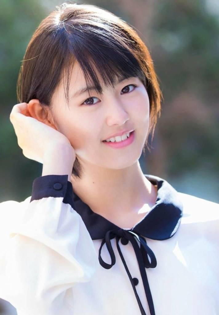 3 Aktris Muda Di Jepang Yang Akan Mencuri Perhatian Di Tahun 2018 Aisa