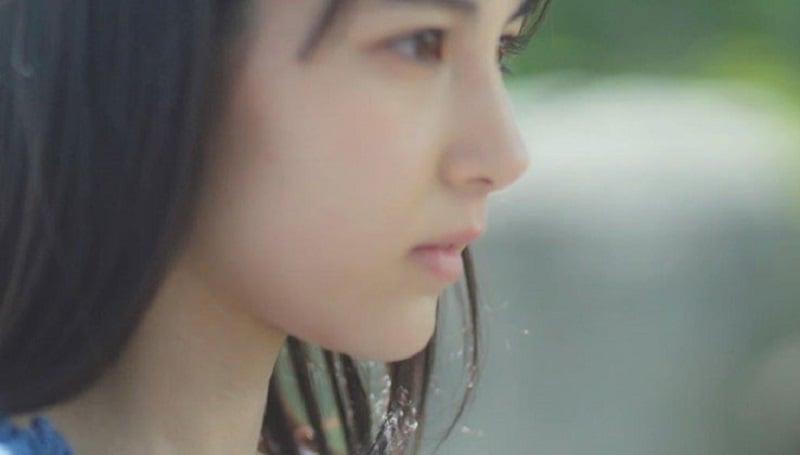 5 Fakta Mengenai Yuki Sasou, Si Wanita Di Iklan Pocari Sweat Indonesia! 1
