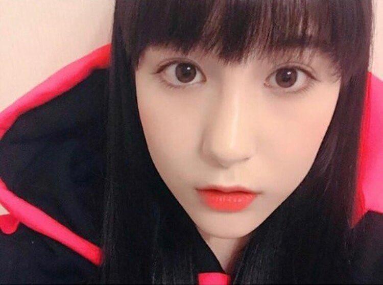 5 Fakta Mengenai Yuki Sasou, Si Wanita Di Iklan Pocari Sweat Indonesia! 2 1