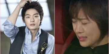 Adik Ha Ji Won, Aktor Jeon Tae Soo Meninggal Dunia Karena Depresi Yang Diderita! Dafunda Com