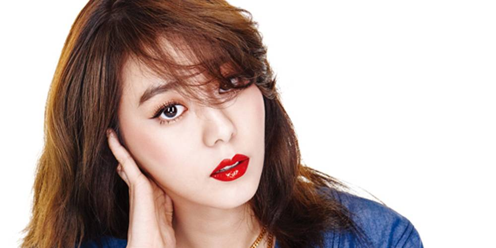 Awet Muda, 10 Artis K Pop Ini Akan Berumur 30 Tahun Di 2018! UEE