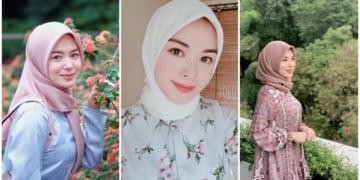 Ayana Jihye Moon, Mualaf Cantik Asal Korea Selatan Yang Hebohkan Netizen Indonesia! Dafunda Com