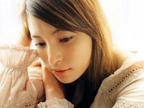 Biodata Aktris Takako Uehara Muncul Di Situs Film Dewasa, Apakah Terlibat JAV Dafunda Com