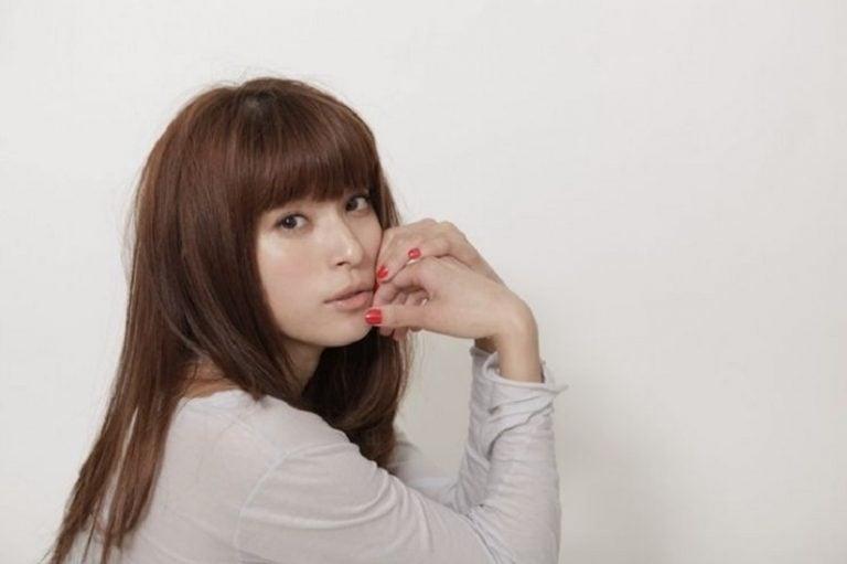 Biodata Aktris Takako Uehara Muncul Di Situs Film Dewasa, Apakah Terlibat JAV Takako Uehara