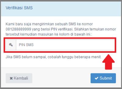 Cara Daftar Bitcoin Indonesia (4)