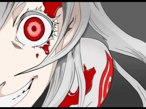 Deadman Wonderland Dafunda Otaku