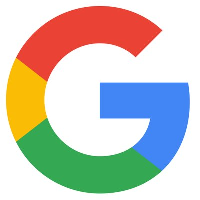 Google Dafunda Community