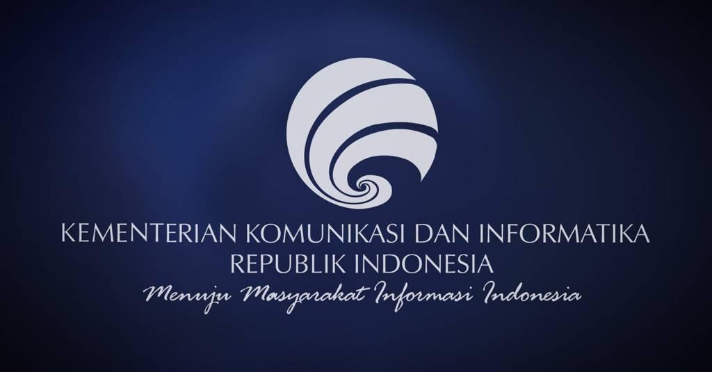 Kominfo Indonesia