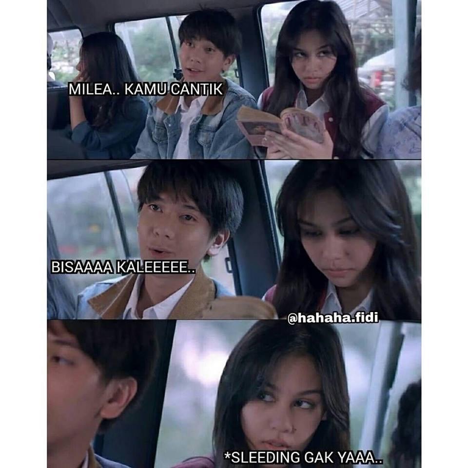 Meme Dilan Dafunda Gokil (4)