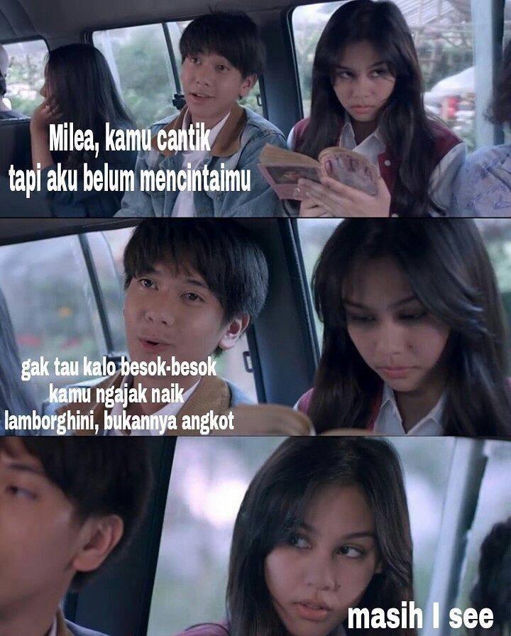 Meme Dilan Dafunda Gokil (7)