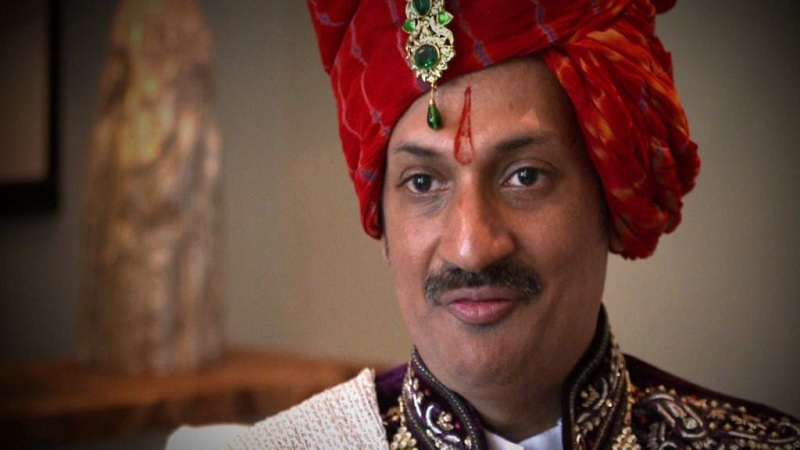 Pangeran Gay India Buka Istana Untuk Kaum LGBT! Dafunda Com