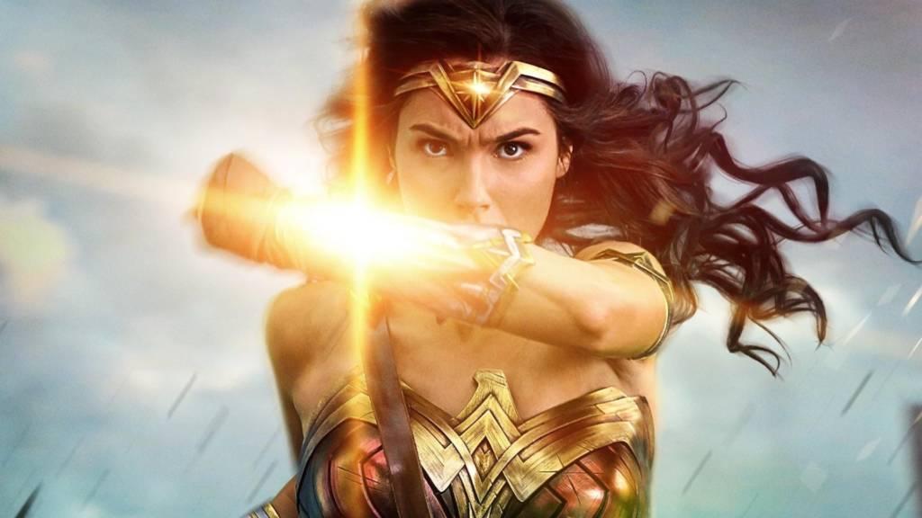 Patty Jenkins Wonder Women 2 Akan Sangat Berbeda Dari Sebelumnya